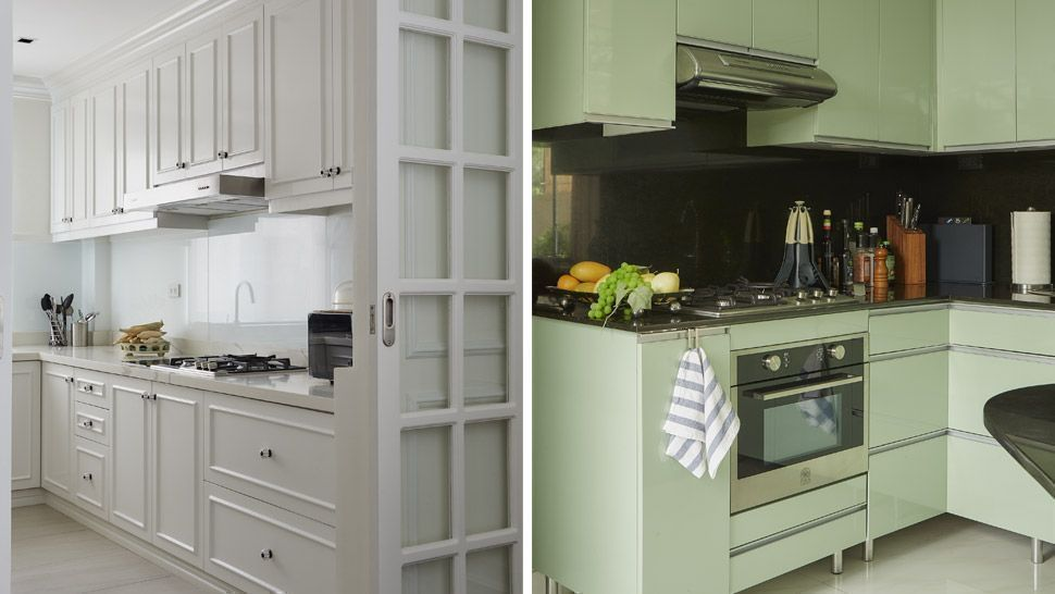 Can You Do Without A Range Hood In The Kitchen