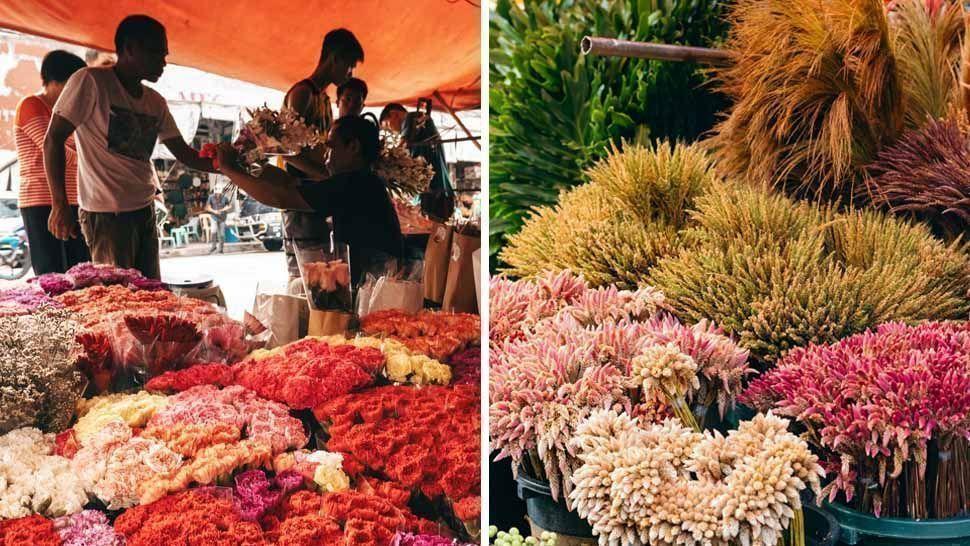 Ecuadorian Rose Everyone We Provide Dangwa Flower Shop Facebook