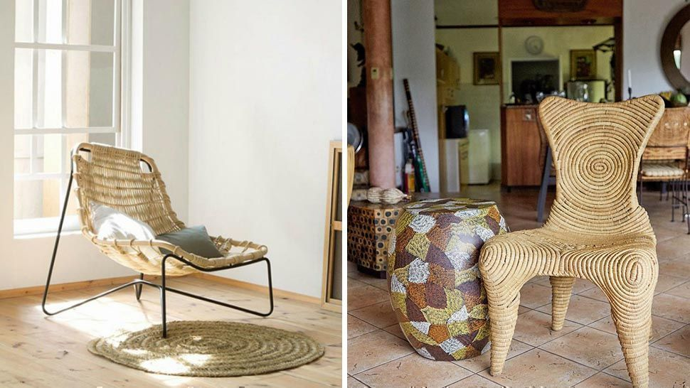 7 Popular Local Materials For A Filipino Home