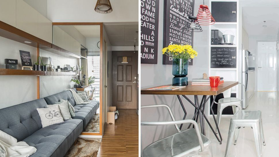 These Must See Tiny Homes Measure 20sqm Or Less