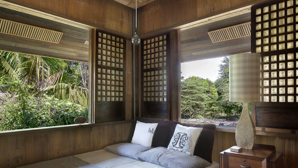 6 Tips To Achieve A Modern Bahay Kubo