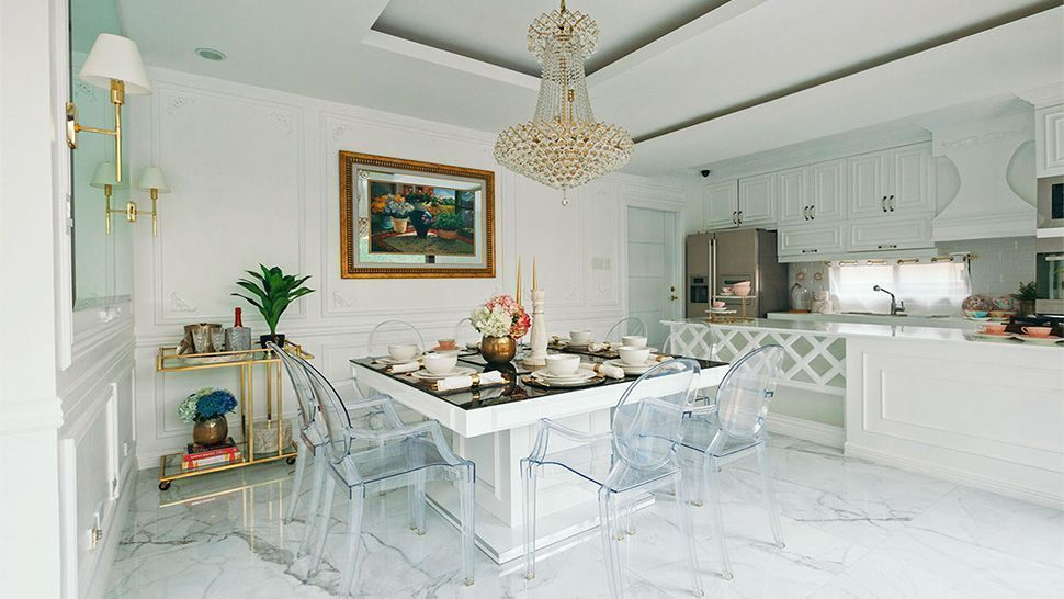 15 Beautiful Kitchens From Real Homes