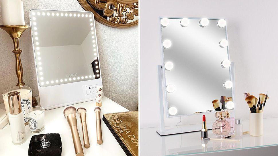Where To Vanity Mirrors Philippines