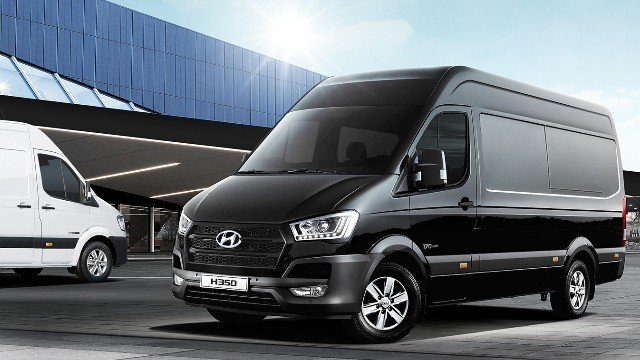 4f33c1d9e7 There s a reason why luxury vans are priced that way