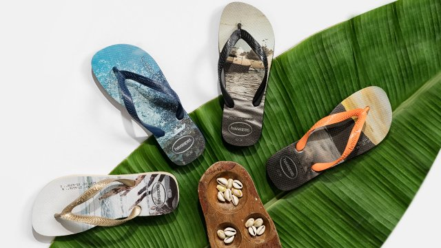 2de73dbe6b77 This Flip-Flop Collection Highlights Some of the Most Breathtaking Spots in  the Philippines