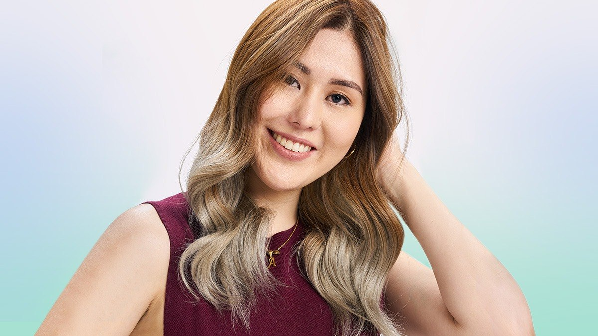 The Coolest Hairstyles You Should Try This Year