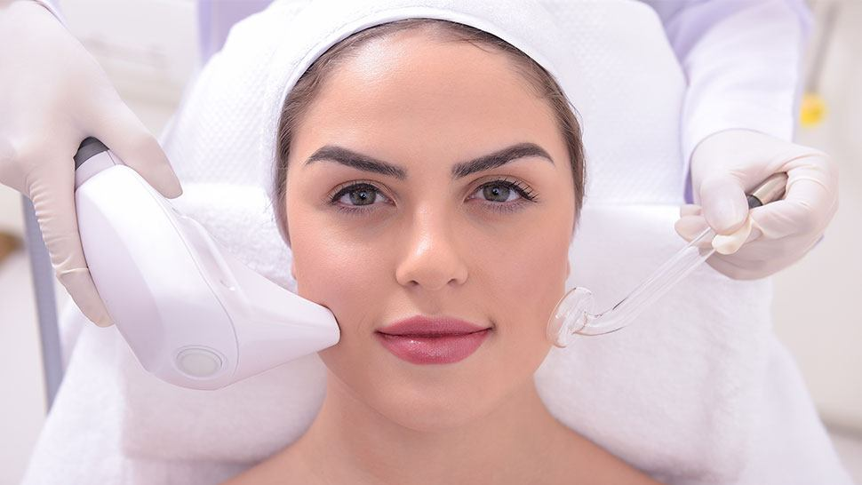 5 Derma-approved Ways To Look Like A Star