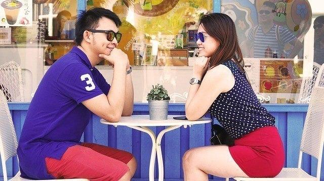 dating pampanga