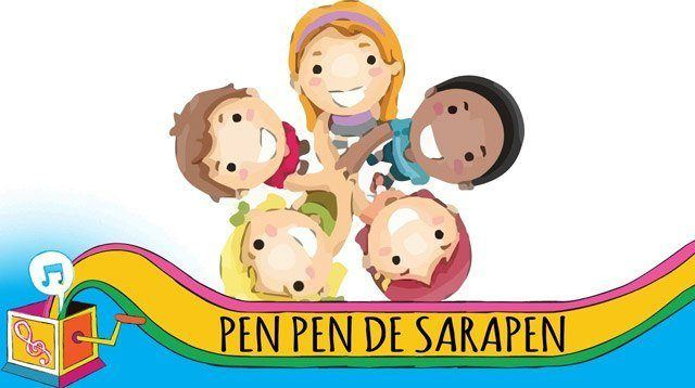 Tagalog Nursery Rhymes For Toddlers