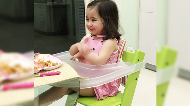How To Choose And Buy The Right High Chair For Your 6 Month Old Baby
