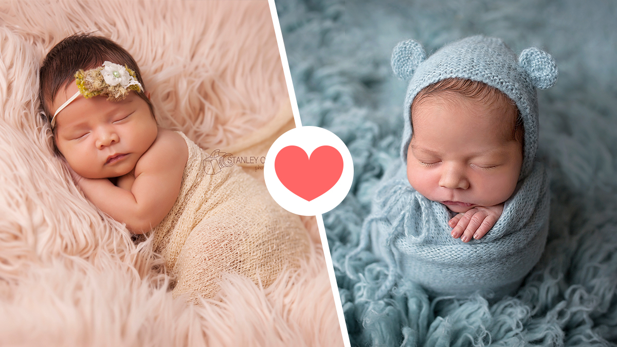 5 trusted local photographers you can tap for a newborn photo shoot