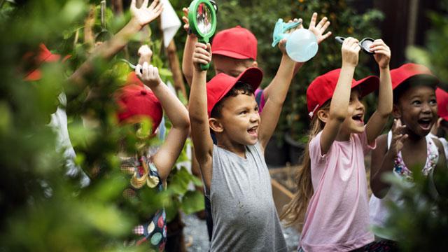 Tuition Fee Guide For Quezon City Preschools