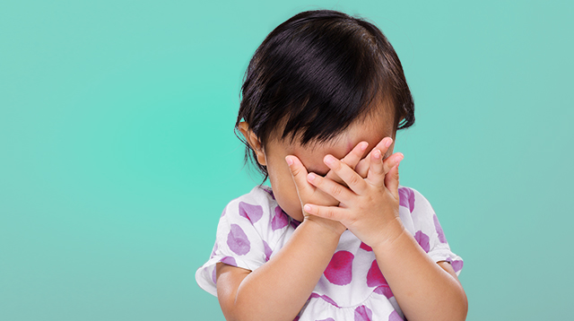 24 Parents Reveal The Most Awkward Questions Their Kids