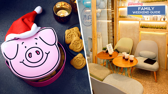 Satisfy Your Milk Tea, Coffee, and Yogurt Cravings At These 3 New Spots In The Metro