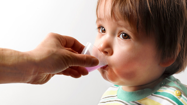 Ask Our Expert: My Sick Child Missed a Dose of Medicine ...