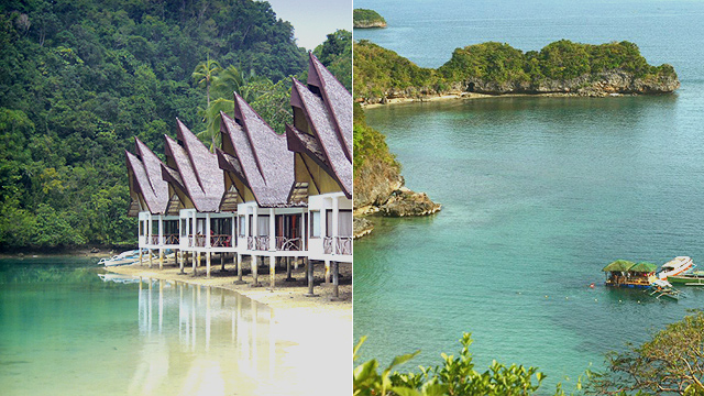 10 Amazing Island-Hopping Destinations in the Philippines