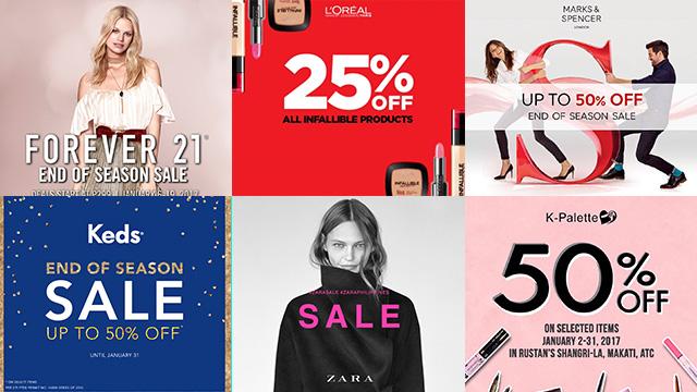 d75f8bcc591d17 Manila Sale Alert  Zara