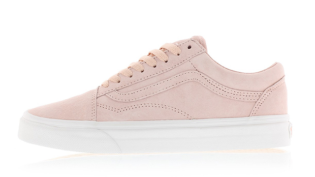 240f245818d1 On Our Wish Lists  Vans UA Old Skool in