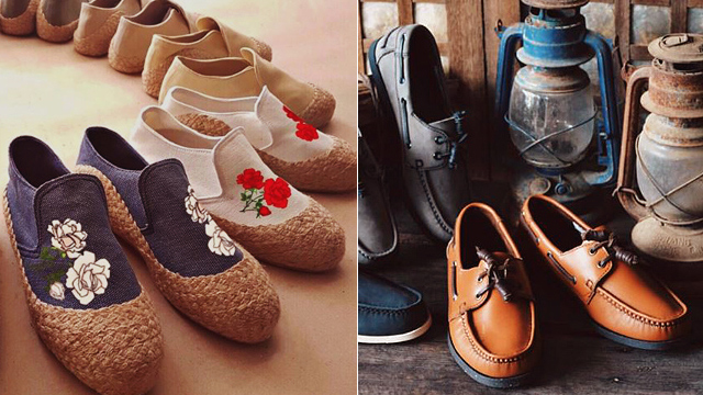 f7d214eddc00 10 Homegrown Footwear Brands to Add to Your Shoe Collection