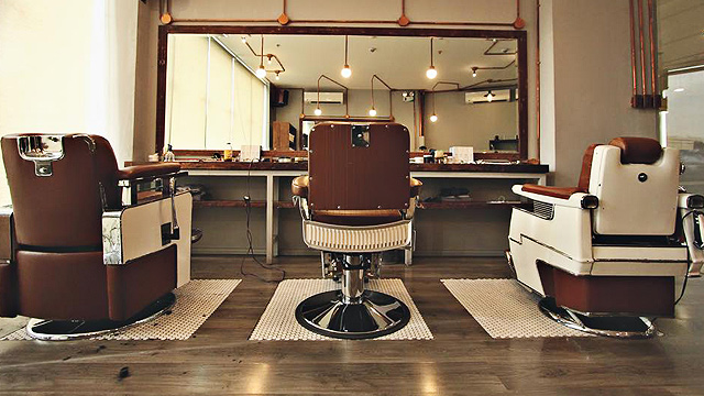 10 Cool Barbershops In Metro Manila For Your Next Cut