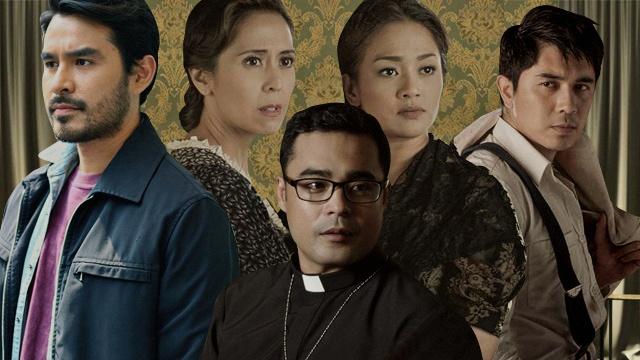 tagalog movies 2017 full movies list