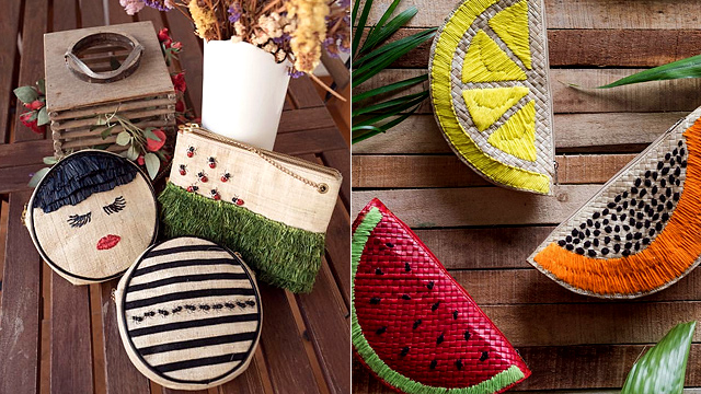 10 Places to Shop Trendy Woven Bags in Manila 74c93b188c8a2