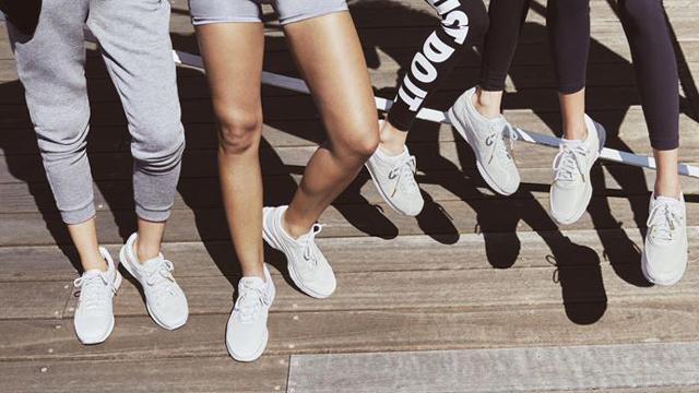vendido en todo el mundo colección completa gran selección de 2019 Get Up to 50% Off at Nike Park's Holiday Sale