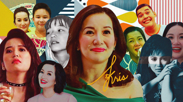 f047f73f26f9 The Kris Aquino Channel: Why It's Got Everyone Hooked