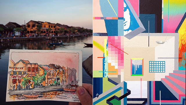 10 Young Filipino Artists You Should Know