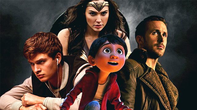 The Best Movies Released In The Philippines In 2017