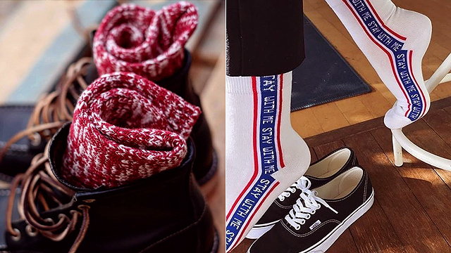 92e07c1c1 10 Stores in Manila Where You Can Buy Stylish Socks