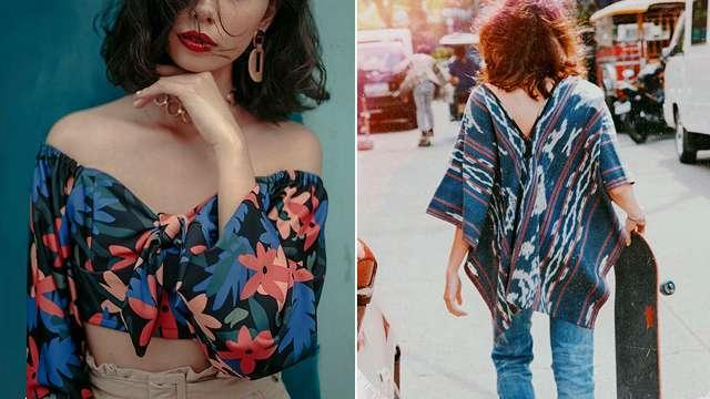 dfa6fd40244b54 10 Local Online Fashion Brands to Keep on Your Radar