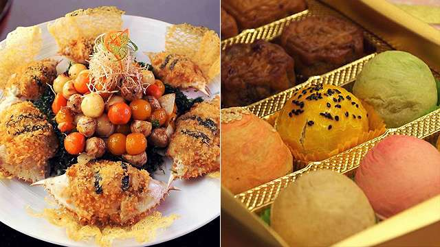 All the Best and Must-Try Restaurants in Chinatown, Binondo