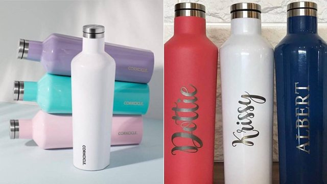 b48d7c7b36d Here's How You Can Have Your Corkcicle Tumbler Personalized for Free