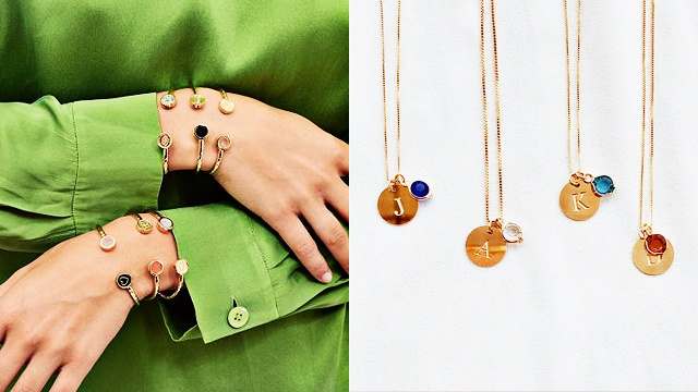 e4b13d0bf Where to Get Jewelry for Gifting at Different Price Ranges