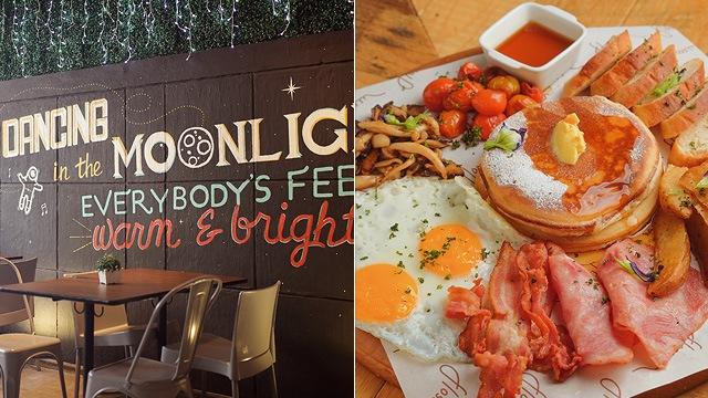 10 Best Breakfast Restaurants In San Juan And Pasig