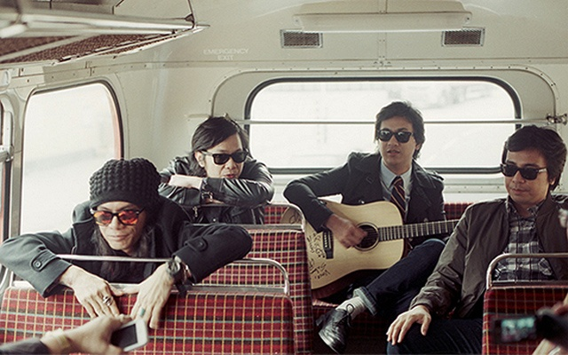 www.spot.ph: Nope, That's Not Ely Buendia in the Eraserheads