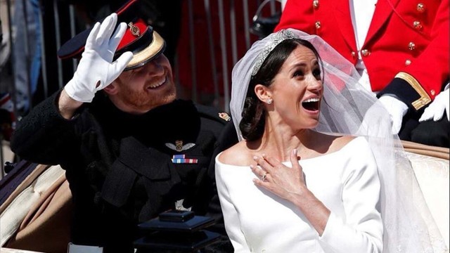 Royal Wedding Memes.10 Hilarious Memes About The Royal Wedding