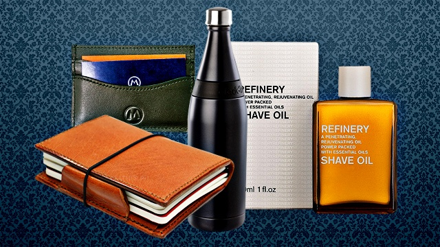 The SPOTph Fathers Day Gift Guide 25 Ideas For Every Budget
