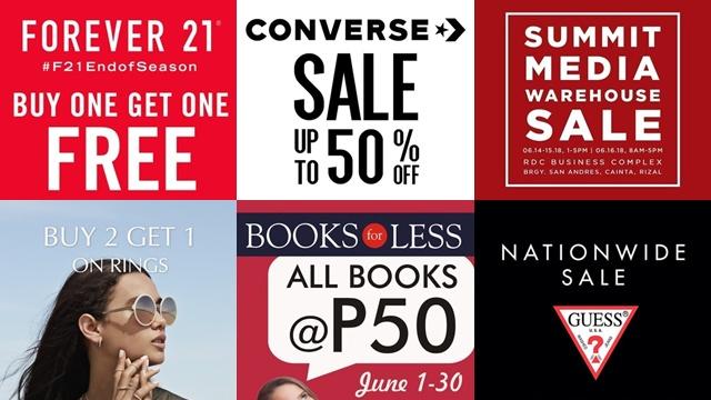 67957e90e0d42d Shopping + Services Sale Alerts