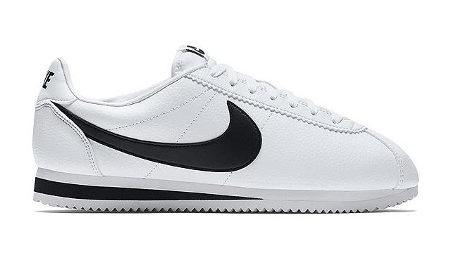 Zeus.ph Nike Cortez Sale  June 29 to July 1  3a8fc7682