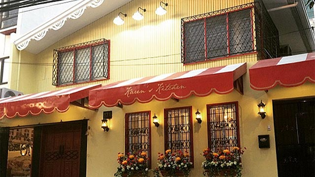 Karen S Kitchen Has Closed After 14 Years