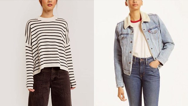 9d09c69e09f40 Must-Have Basics for Everyone s Closet