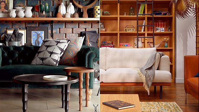 Where To Buy Stylish Home Furniture And Decor In Metro Manila