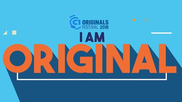 pretty nice ce131 ad3df Cinema One Originals Festival October 2018   SPOT.ph