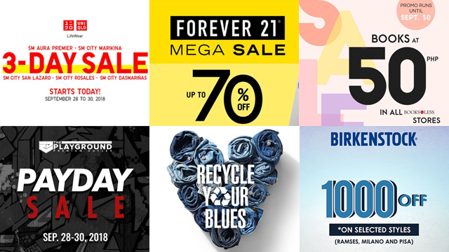 e5fe3db3ed9544 Shopping + Services Sale Alerts