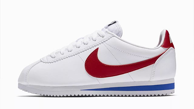 official photos 1c39c 8108e Nike Classic Cortez at Capital Stores