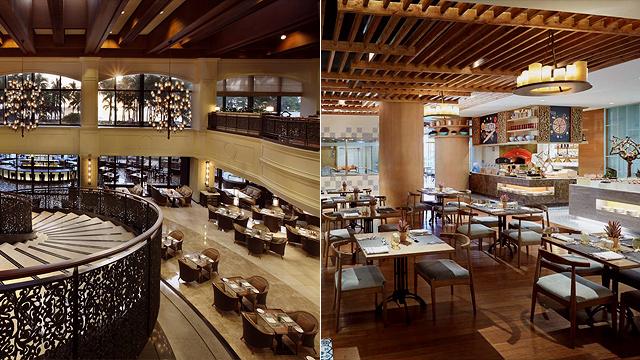 www.spot.ph: 10 Best Hotel Buffets in Manila