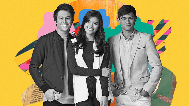 www.spot.ph: 10 Most Unforgettable Love Triangles From Teleseryes
