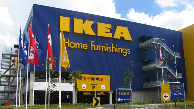Everything You Need To Know About Ikea Philippines Opening